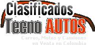 Clasificados de Compra y Venta de Carros y Motos Colombia