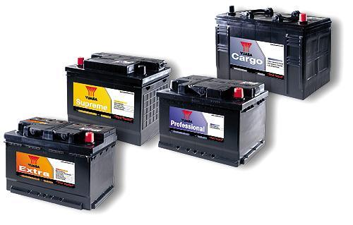 Compro Baterias Usadas En Bogot 225 Cundinamarca Colombia