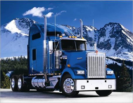 PARA TRACTOMULAS | Clasificados de Compra y Venta de Carros y Motos