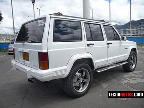 venta de carro usados en colombia: