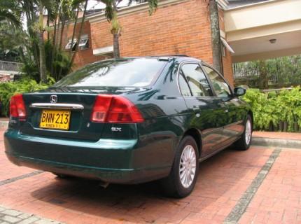 Control De Alarma Honda Civic Nuevo D Nq Np Mlm F likewise  further Caja De Fusibles Honda Civic Modelo D Nq Np Mlm F in addition Accord also Honda Capa St Front. on 2002 honda civic